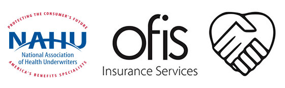 Ofis – Optimized Financial and Insurance Services